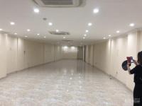 cho thuê nhà mp trần nhân tông dt 90m2 x 8 tầng mt 9m cho thuê giá tốt vị trí đắc địa