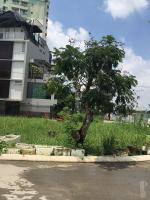 chính chủ cho thuê đất dài hạn lô góc đường vành đai trong conic giá 8 trth lh 0908927199