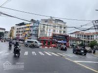 Cho thuê nhà đường 32 ngay trung tâm thành phố, phường 1, TP Đà Lạt LH: 0942657566