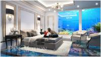 Căn hộ nghỉ dưỡng 7 sao quốc tế Hội An Golden Sea LH: 0986472186