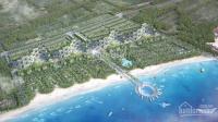 Sở hữu căn hộ biển chỉ từ 1,3 tỷcăn, cơ hội đầu tư sinh lời LH: 0941762951