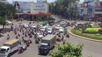 Cho thuê nguyên căn mở nha khoa mặt tiền đường Lê Hồng Phong, Quận 10 ngay vòng xoay Lý Thái Tổ LH: 0905182146