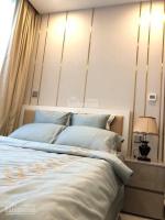 cho thuê căn hộ vinhomes golden river ba son giá tốt nhất thị trường 0941572233 khanh