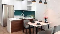 chính chủ cần bán căn hộ 2pn mã căn 06a dự án mandarin garden 2 giá 26 tỷ bao toàn bộ phí