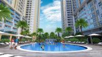 cơ hội đầu tư shop và officeltel dự án imperia garden 203 nguyễn huy tưởng lh 090 3263 166