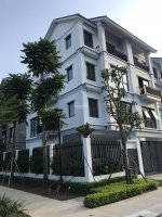 bán căn lk st5 gamuda dt 152m2 trả chậm 50 trong vòng 22 tháng không lãi lh 0931617555