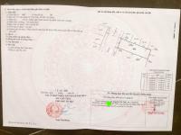 bán đất mặt tiền đt 743 kinh doanh sầm uất sổ hồng trao tay nh h trợ 50 70 lh 0979774151