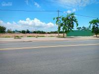 chuyên bán đất nền thành phố bà rịa 5x20m chỉ hơn 800 triệu phường kim dinh lh 0902211139 nam