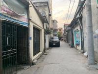 bán nhà riêng tại cửu việt trâu quỳ diện tích 40m2 lô góc 2 mặt thoáng ô tô vào tận nhà