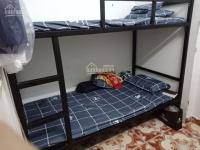 homestay phòng trọ tiện ích giá 13 đến 17tr1ng1 tháng cách ngã tư sở 350m lh tuấn 0971555992