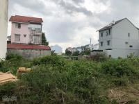 bán đất nền dự án tại kdc khang điền intresco lh 0903 835 635