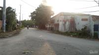 Cho thuê kho, nhà xưởng 400 m2, Hóc Môn, 0908136398 Nam