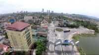 Cho thuê mặt bằng KD phát lộc tại số nhà 181, đường Nguyễn Sinh Sắc, TP Vinh, tỉnh Nghệ An LH: 0907705268