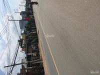 Không sử dụng gia đình cần cho thuê nhà nguyên căn tại khu phố Khánht lộc phường Tân Phước khánh t LH: 0988451773
