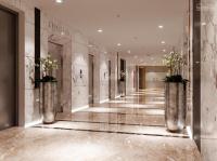 chung cư long biên mở bán căn hộ penthouse duplex view trọn sông hồng 3pn 4pn lh 0901999236