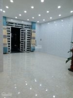 Cho thuê nhà mặt tiền Đông Thạnh 3 - 3, diện tích 6x20m, nhà cấp 4 LH: 0909427656