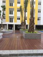 bán lại căn hộ lầu 18 dự án city gate towers giá 183 tỷ 2pn 2wc lh 0938096490