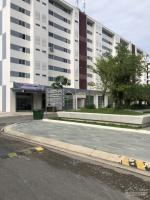 Chính chủ cần bán gấp 2 căn chung cư tầng 1, A3 - 1 - 08,10, giá: 430 triệu căn LH: 0931464838