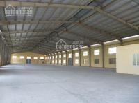 Cho thuê kho xưởng tại KCN Bắc Thăng Long, Đông Anh, Hà Nội Ngay chân cầu Nhật Tân LH: 0942857357