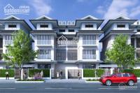 mở bán dãy 171m2 an phú shop villa đóng 30 nhận nhà bốc thăm crv trị giá 938 tr lh 0932458368