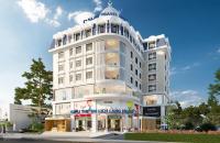 Bán buôn + lẻ 25 căn khách sạn 3 sao tại trung tâm thành phố Đà Lạt giá ưu đãi dịch vụ hậu mãi LH: 0869828311