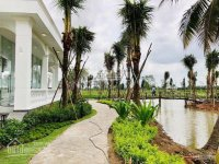 đất nền biệt thự vườn q9 nơi khẳng định đẳng cấp thượng lưu dành cho giới quý tộc lh 0902481155