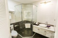 cho thuê căn hộ cao cấp tại phố nguyễn du hai bà trưng hà nội lh mr toàn 0393485862