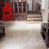 Cho thuê nhà mặt tiền Hoa Lan, Phường 2, Quận Phú Nhuận 1 trệt 3 lầu có hầm LH: 0902502722