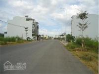 bán gấp lô đất đường số 3 trường thọ thủ đức gần kđt lavita dt 5x20m shr 0901202415