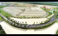 ưu đãi lớn khi mua sản phẩm mộ gia tộc 48m2 100m2 tại sala garden lh 0898658795