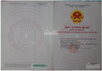 Bán trang trại sinh thái Lâm Nguyên 580tr4000m2, xã Đạ Rsal, huyện Đam Rông, Lâm Đồng 0815578678