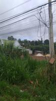 gia đình cần bán đất mặt tiền ql20 phú an phú hội đức trọng lâm đồng dt 16x60m có thổ cư