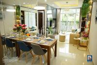 Cần bán căn góc 2 view 2 hướng, dự án Phú Đông Premier giá rẻ Liên hệ 0934882832