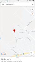 Cho thuê kho 400m2 - 800m2 tại Đức Trọng, Lâm Đồng LH: 0367168576