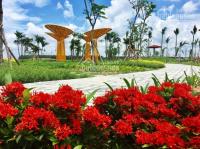 đất nền ngay trung tâm hành chính huyện bàu bàng lh 0931107793