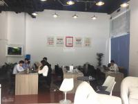 Cho thuê shophouse làm văn phòng, ngân hàng Landmark 4 Giá thuê 300,82 triệutháng LH: 0906474621
