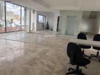 cho thuê 120m2 văn phòng tại 75 hồ hảo hớn phường cô giang q1 giá 55tr lh 0986562744