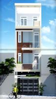 Cho thuê MT Hoa Lan, P2, Phú Nhuận DT: 4x20m, hầm, trệt, 3 lầu, 5 phòng ngủ giá chỉ 60trth LH: 0931337992