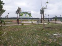 đất khu dân cư việt sing 2 giá chỉ 680 trnền