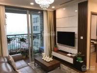 bán cắt l căn hộ vinhomes gardenia mỹ đình tầng 19 dt 86m2 2pn giá 31 tỷ lh 0936236282