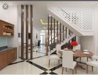 Căn mua căn hộ Bcons Suối Tiên, căn diện tích nhỏ tại Dĩ An