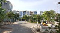 bán đất khu dân cư đại phúc green villas phạm hùng 5x20m không dính cống cột sổ riêng 47 tỷ