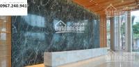 cho thuê văn phòng hạng a vietcombank tower công trường mê linh quận 1 dt 300m2 lh 0967240941