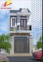 nhà ở mới xây 1 trệt 1 lầu sổ riêng bắc tân uyên bình dương