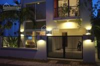 Cho thuê mặt bằng 420m2 đường Dương Hiến Quyền phù hợp làm nhà hàng hoặc quán cà phê, 35tr tháng LH: 0989926560