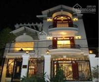Cho thuê căn 2 mặt tiền Phan Xích Long, Hoa Lan, 8x18m, trệt 3 lầu, giá cho thuê 80trth LH: 0914755892