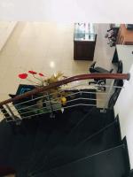 bán nhà mặt đường cổ bi 140m2 mt 6m thang máy cho thuê 100trt giá 16 tỷ lh 0902154040