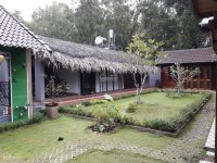 Cho thuê resort tại bãi Ông Lang, Phú Quốc LH: 0983311808