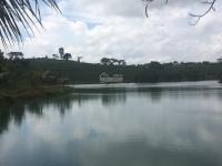 đất nền view hồ khung cảnh đồi núi phù hợp nghỉ dưng lh 0939706385