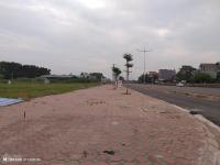 Bán đất nền trung tâm thành phố Bắc Giang, đường 15m, giá 1,5 tỷ, kinh doanh tốt, LH 0911294688